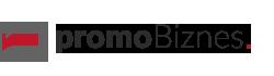 promobiznes.pl - Promujemy biznesy